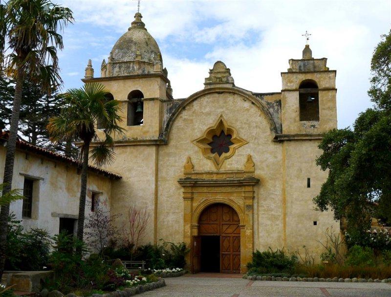 268 Carmel Mission.jpg
