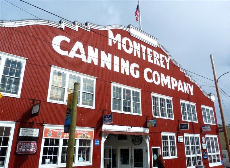 294 Monterey.jpg