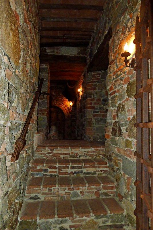 688 1 Castello di Amorosa.jpg