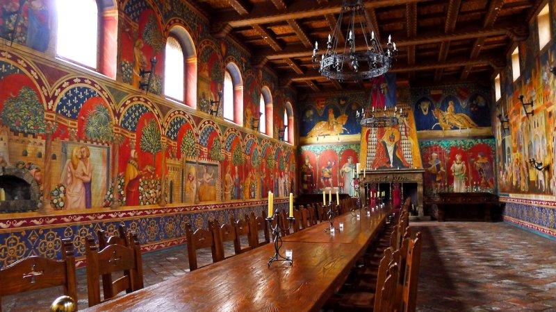 690 4 Castello di Amorosa.jpg