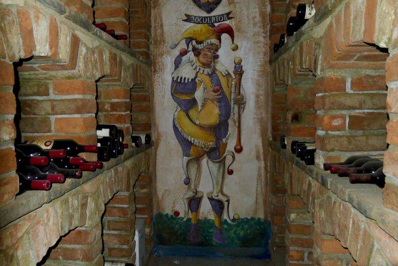 691 3 Castello di Amorosa.jpg