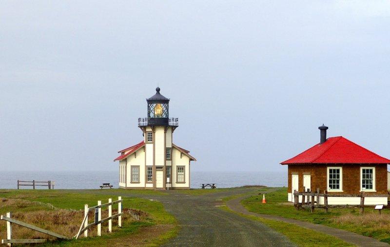 805 Point Cabrillo Light Station 2014 2.jpg