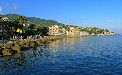 111 Rapallo 921.jpg