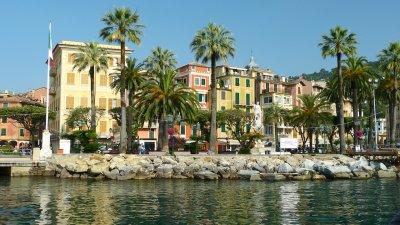 388 Santa Margherita 624.jpg