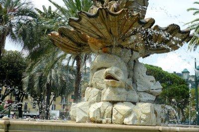 408 Santa Margherita 457.jpg