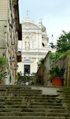 423 Santa Margherita 414.jpg