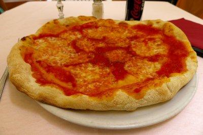 428 Santa Margherita 169.jpg