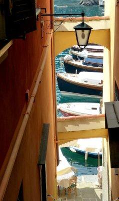 447 Portofino 711.jpg