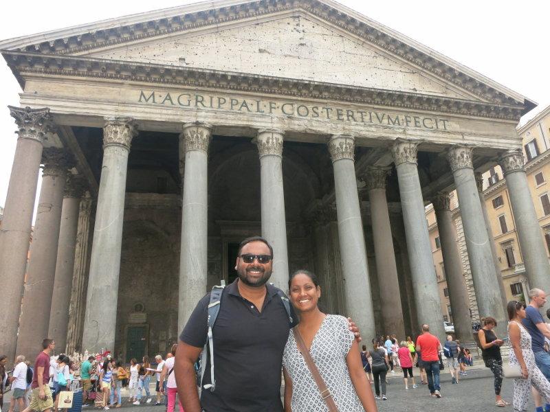 @ Pantheon