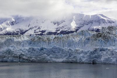 Alaska June 2014