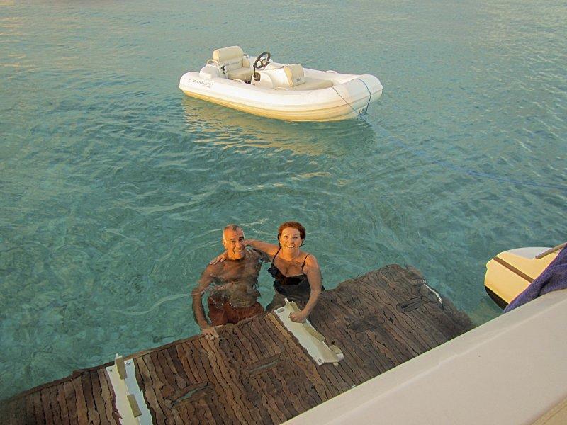 056  Bahamas novembre 2015 R.JPG