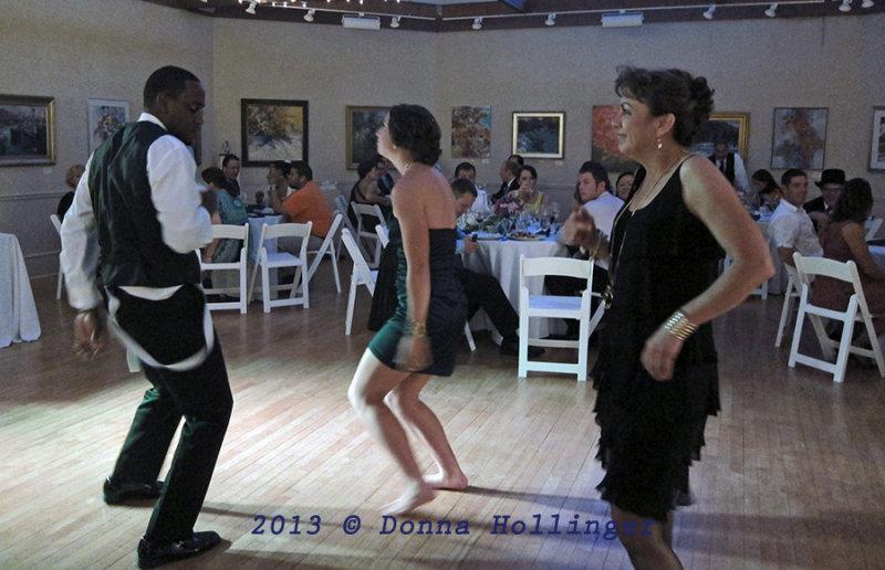 900.dancin.8724.copy.jpg