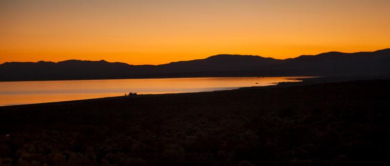 13-06 Mono Lake-1.jpg