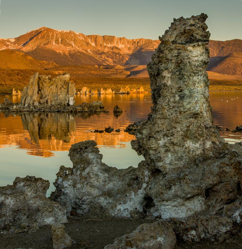 13-06 Mono Lake pan2.jpg