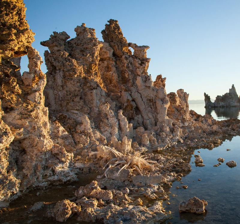 13-06 Mono Lake-58.jpg