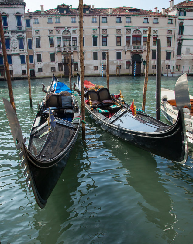 13-09 Venice-21.jpg