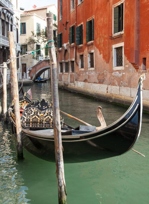 13-09 Venice-22.jpg