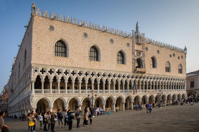 13-09 Venice-33.jpg