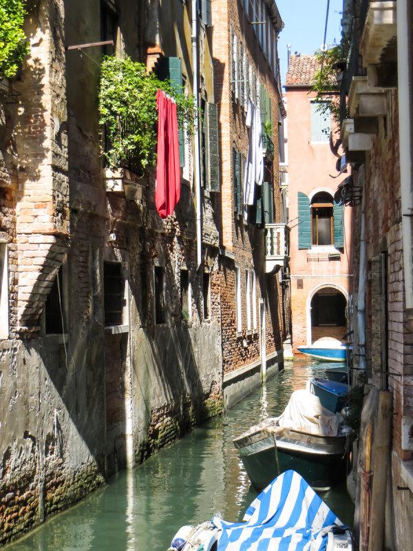 13-09 Venice-44.jpg