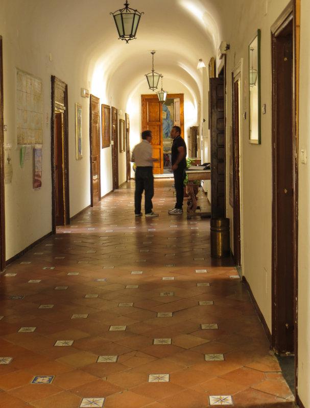 13-10 Amalfi-4.jpg