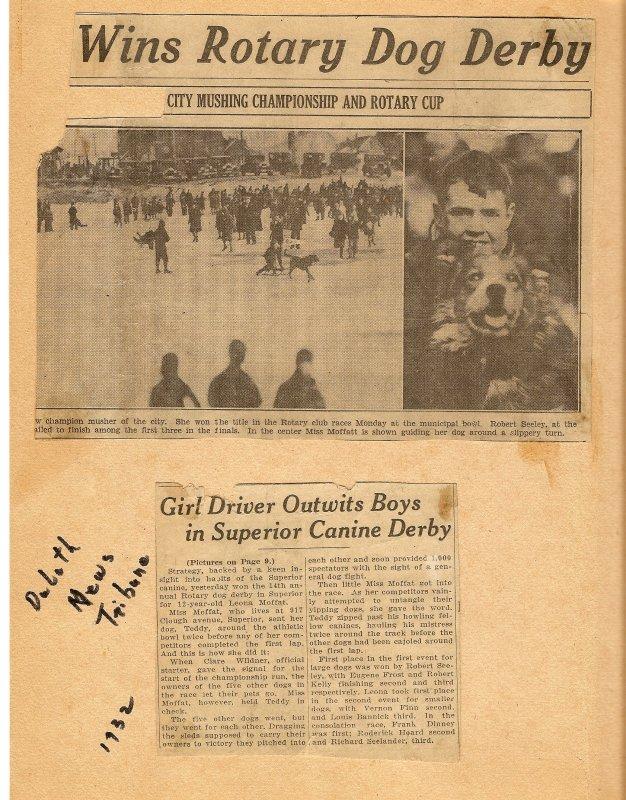 1932 0005.jpg