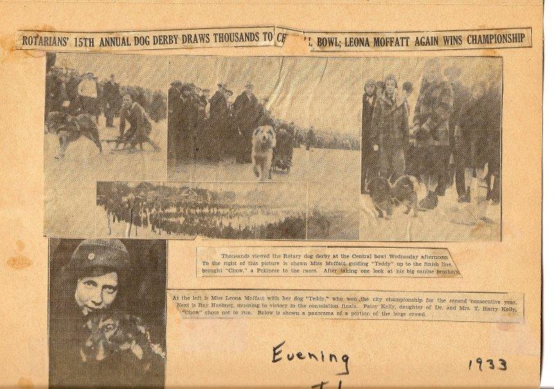 1933 0008.jpg