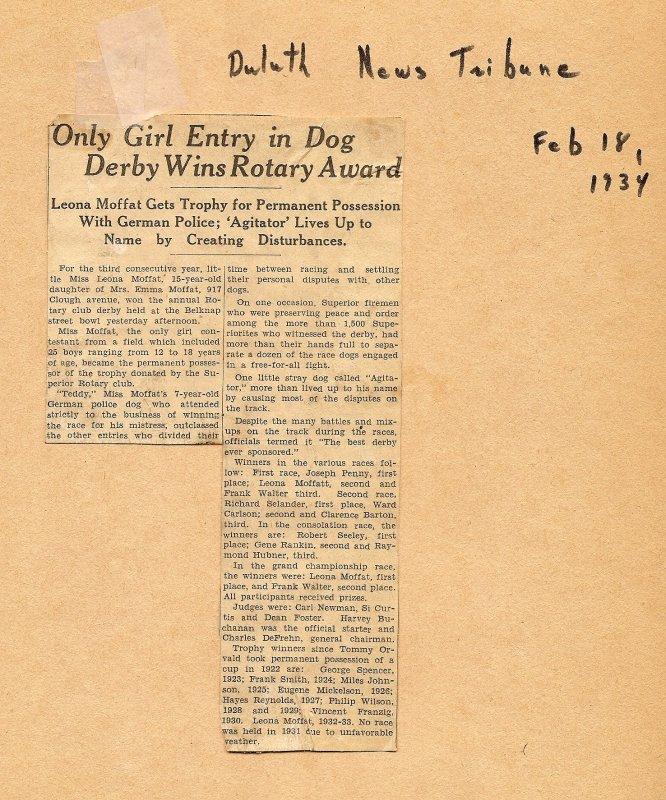 1934 0014.jpg