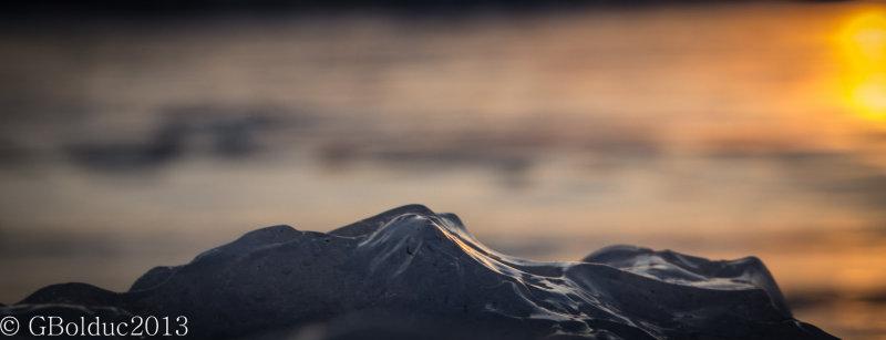 Montagnes_Mountains