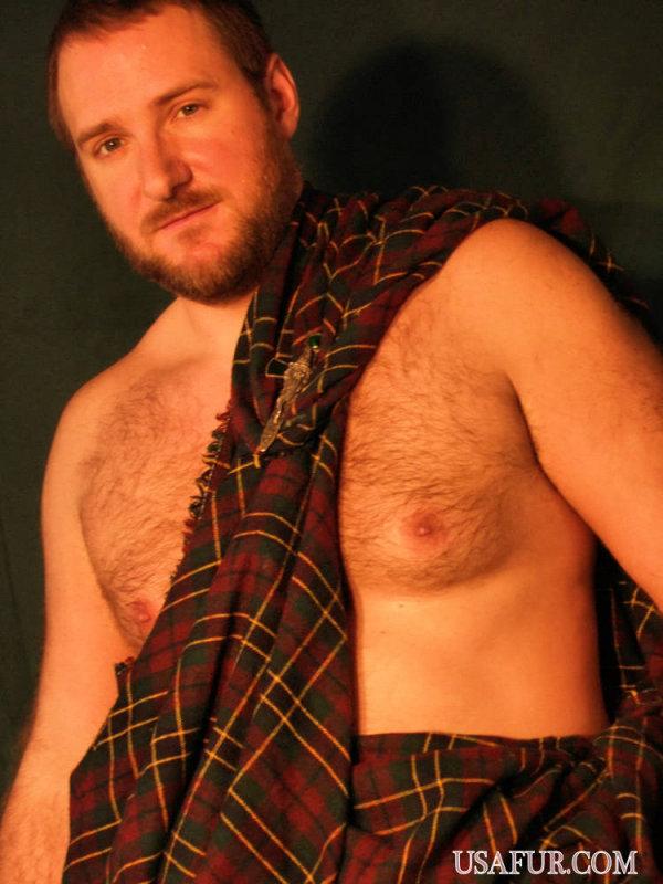 view all of vangar's galleries. handsome scottish bear hairy men.jpg. goto vangar's profile page. = on keyboard