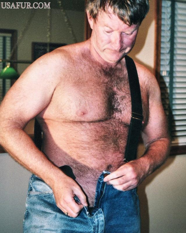 Big Bear Porn Gay Videos