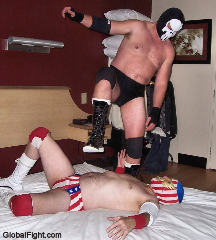 masked superstars wrestling.jpg