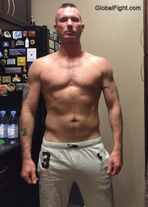 avenel gay personals The leader of new jersey speed dating, nj first dates offers the best speed dating nj has to offer our events include speed dating in hoboken, speed dating in morristown, and more.
