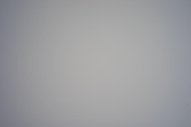 Minolta-M 40mm Rokkor.jpg