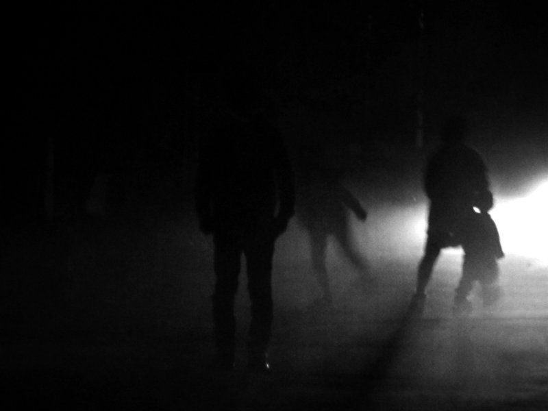 Headlights0686
