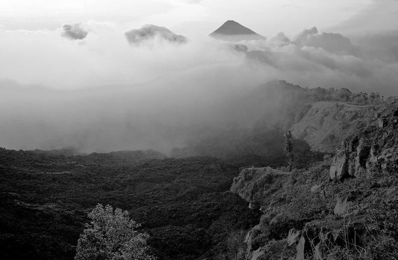 volcan pacaya 3
