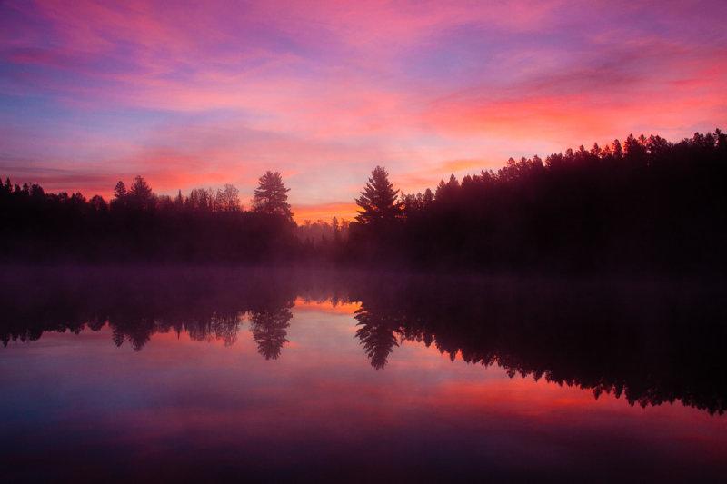 _MG_8090.jpg - Sunrise