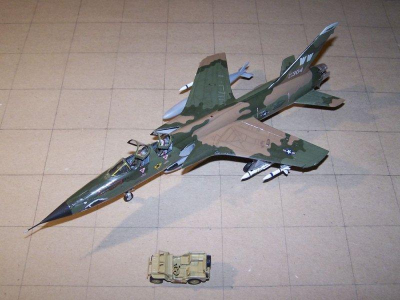 Republic F-105 G Thunderchief.jpg