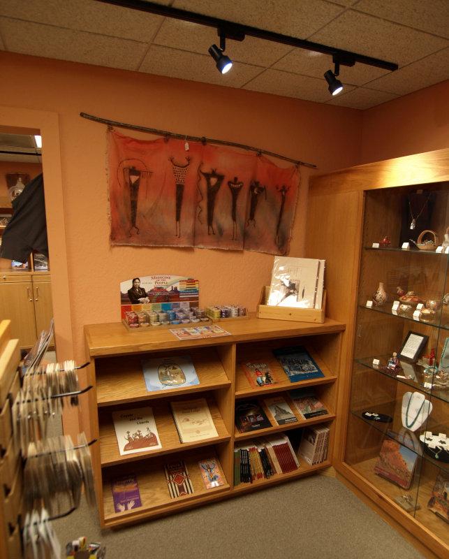 Edge of the Cedars Museum Shop.jpg