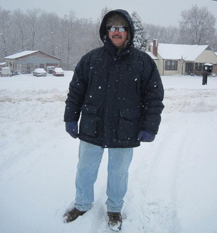 snow 14 011.JPG