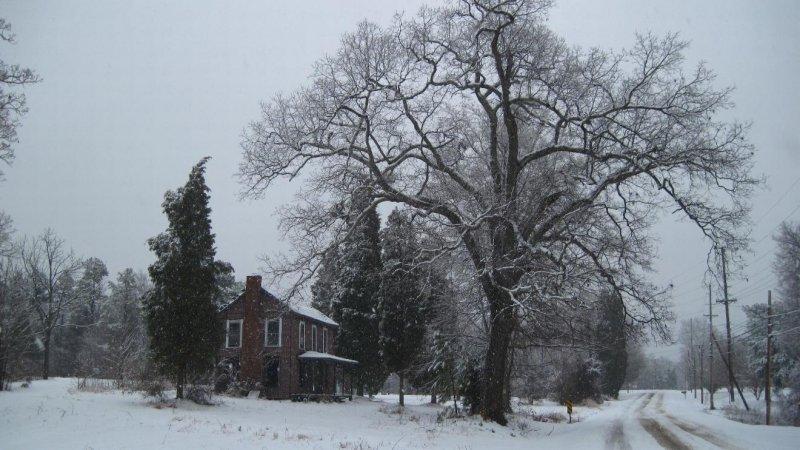 snow 14 016.JPG