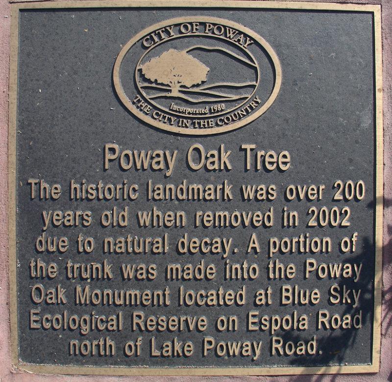 Poway-Oak-Plaque.jpg