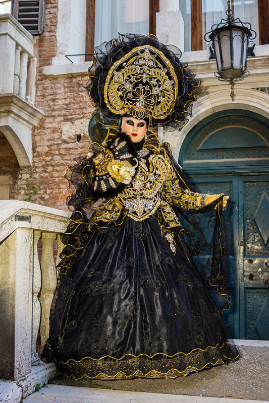 Carnaval Venise 2014_078.jpg
