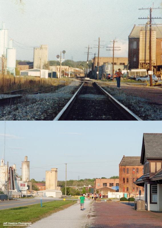 Farmville, VA