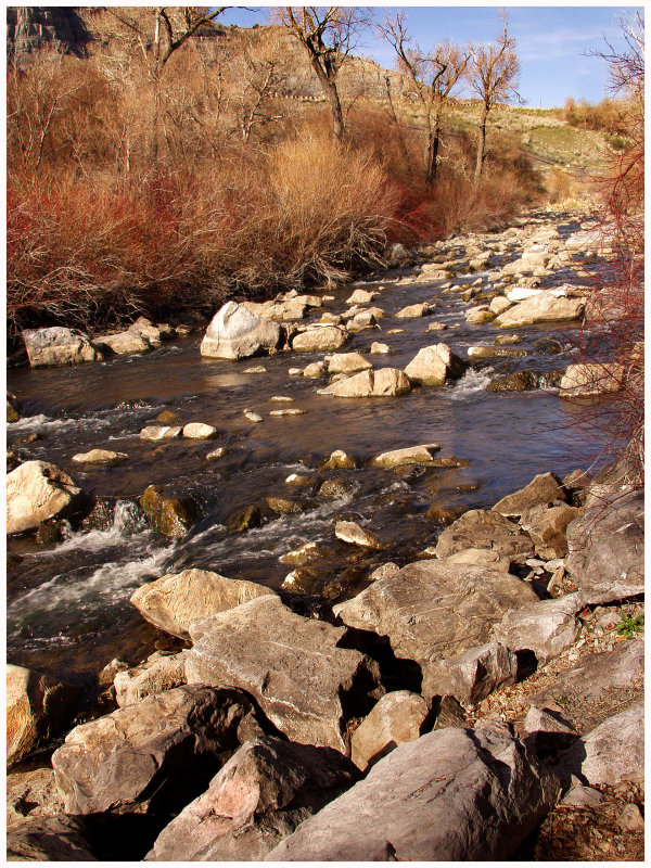 provo river .jpg