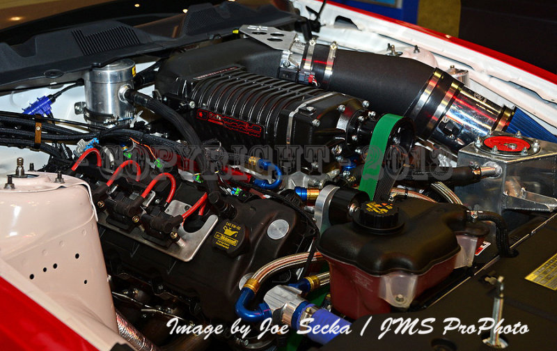 PRI-JS-0123-121213.jpg