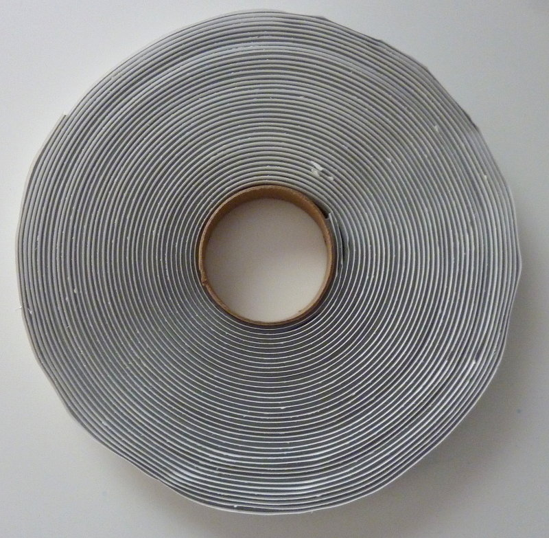 Buy Bed-It Butyl Tape