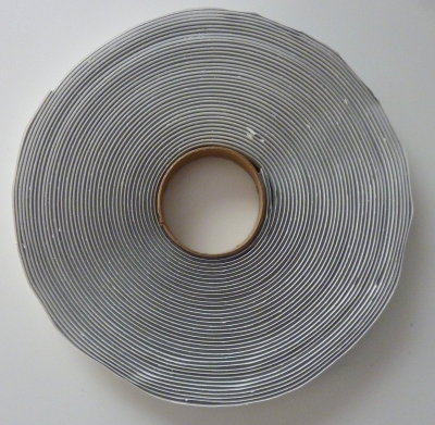 High Quality Buy Bed It Butyl Tape