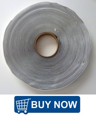 Purchase Bed-It Butyl Tape