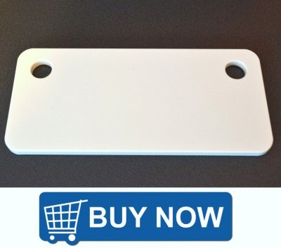 Purchase Plotter Mounting Plate