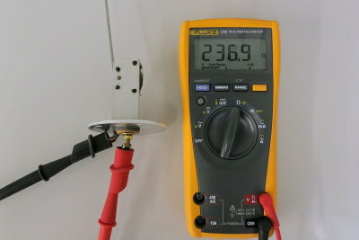testing a marine fuel sending unit photo gallery by compass marine rh pbase com